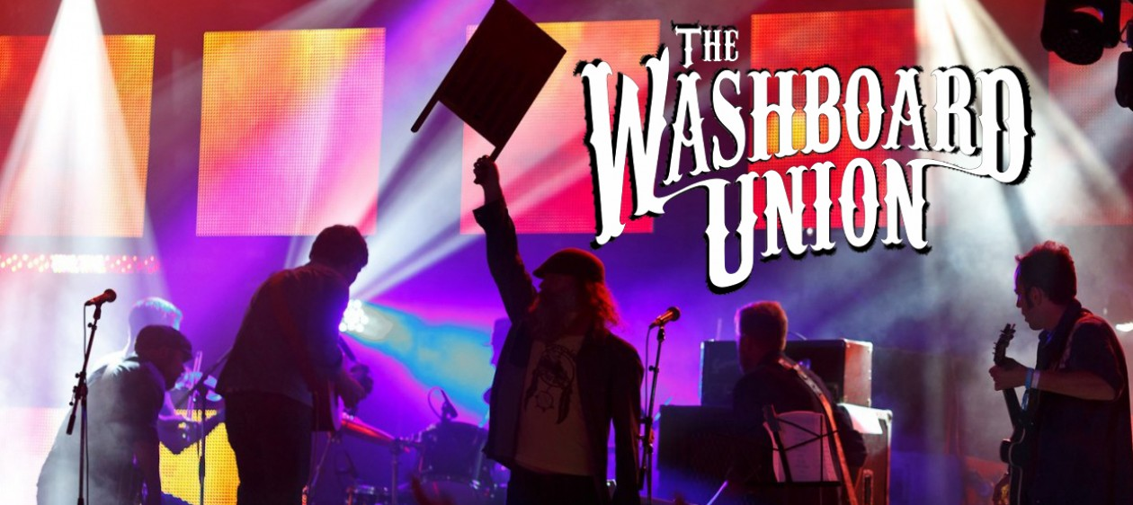 thewashboardunion.com