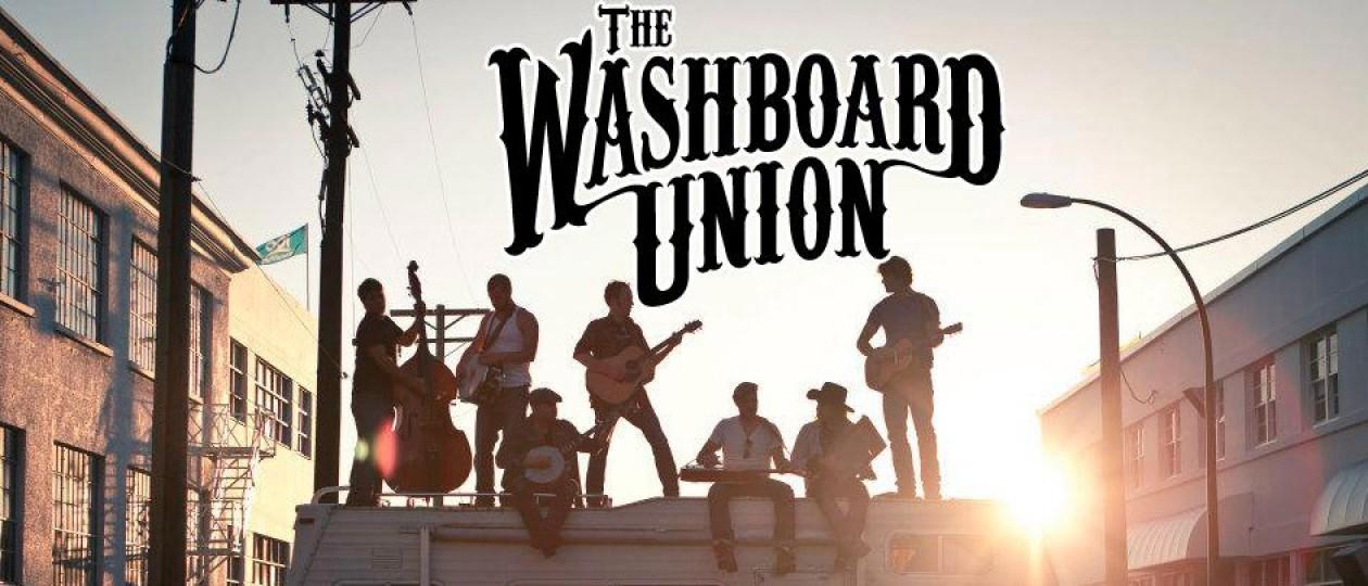 thewashboardunion.com